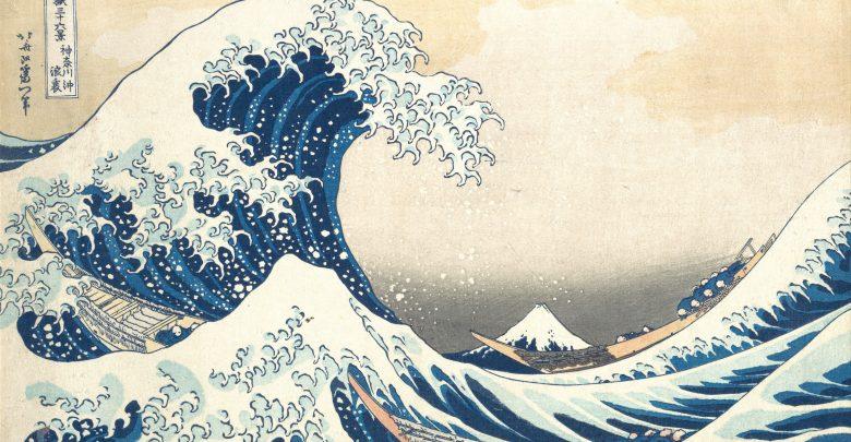 Mostra Hokusai, Hiroshige e Utamaro a Milano: opere esposte, date e orari