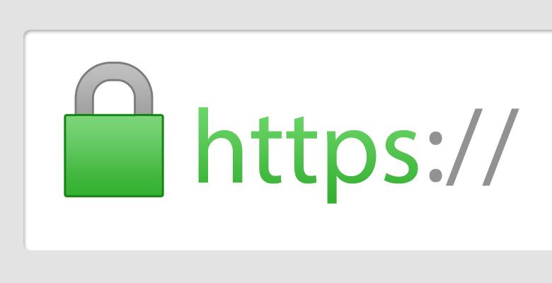 HTTP e HTTPS, Protocolli Web sempre più sicuri