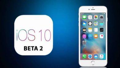 Photo of iOS 10.1 beta 2: risolto il problema delle suonerie personalizzate su iPhone