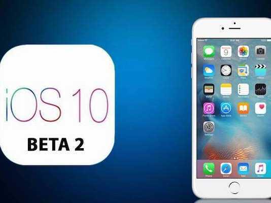 iOS 10.1 beta 2: risolto il problema delle suonerie personalizzate su iPhone