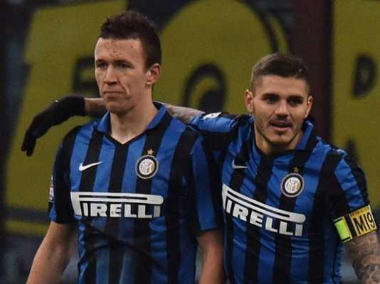Atalanta-Inter 2-1: Risultato Finale