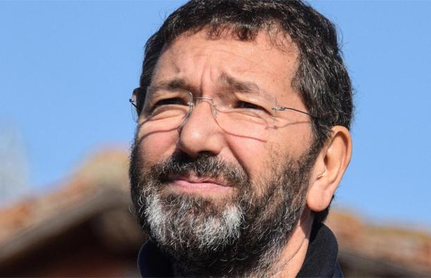 Ignazio Marino sindaco di Genova: ecco la proposta di alcuni comunisti della città