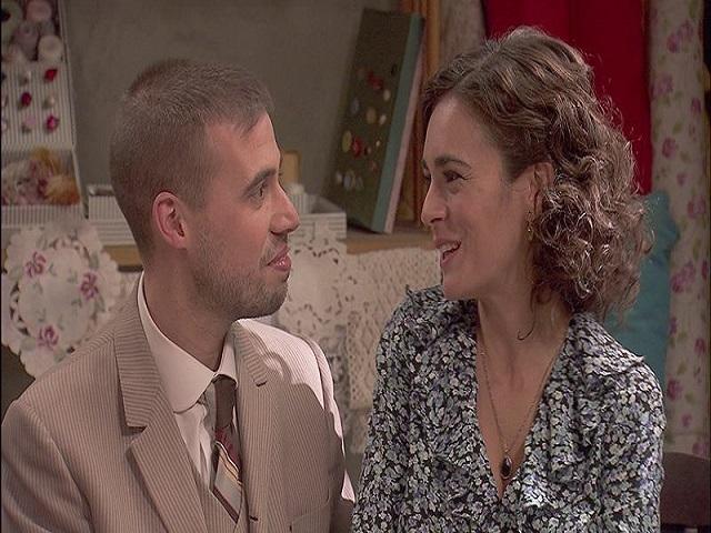 Replica Il Segreto su Video Mediaset: Streaming Puntata 7 ottobre 2016