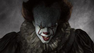 Photo of Halloween, i migliori film horror da guardare la notte del 31 ottobre