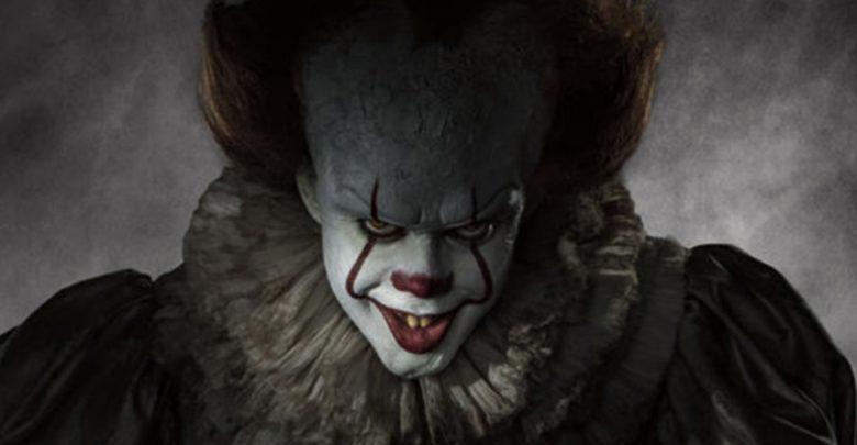 Halloween, i migliori film horror da guardare la notte del 31 ottobre
