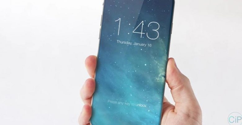 iPhone, Apple: le nuove versioni saranno in vetro e acciaio