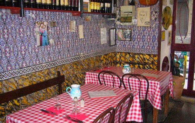 Napoli, dove mangiare bene