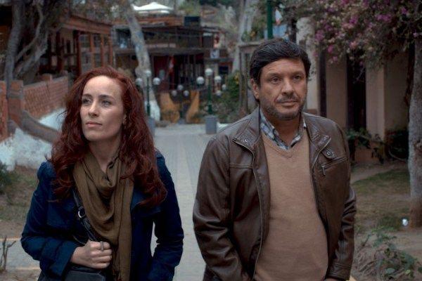 """Festa Cinema Roma 2016: presentazione """"La Ultima Tarde"""" di Joel Calero"""
