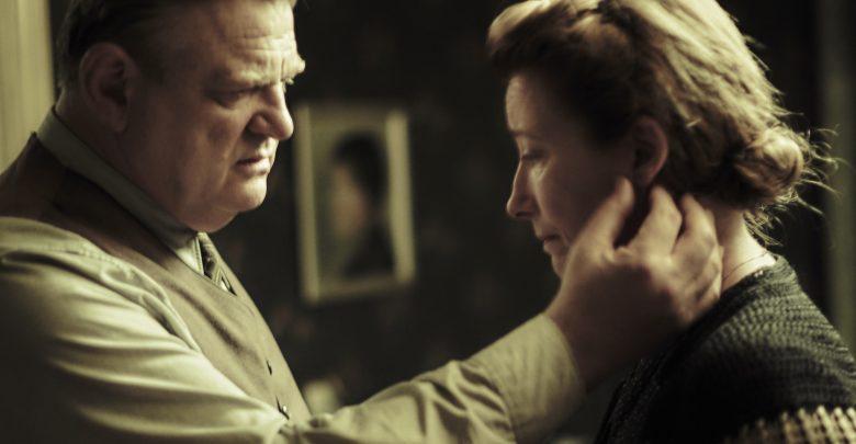 Lettere da Berlino, Film contro il Nazismo: Uscita, Cast e Trama
