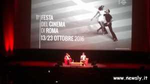 lorenzo-cherubini-roma-2016