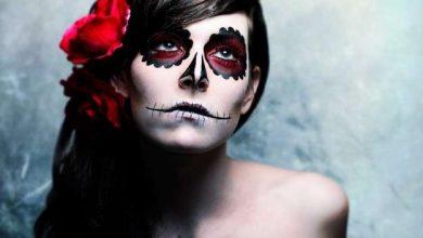Photo of Come travestirsi e quali maschere indossare ad Halloween: trucchi e consigli ispirati ai personaggi di Tim Burton