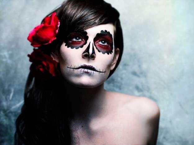 Come travestirsi e quali maschere indossare ad Halloween: trucchi e consigli ispirati ai personaggi di Tim Burton 4