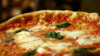 Le migliori pizzerie di Napoli? 10 pizze da non perdere 1