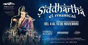 musical-siddhartha