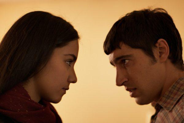 """""""Noces"""" alla Festa del Cinema di Roma: recensione del film di Stephan Streker"""