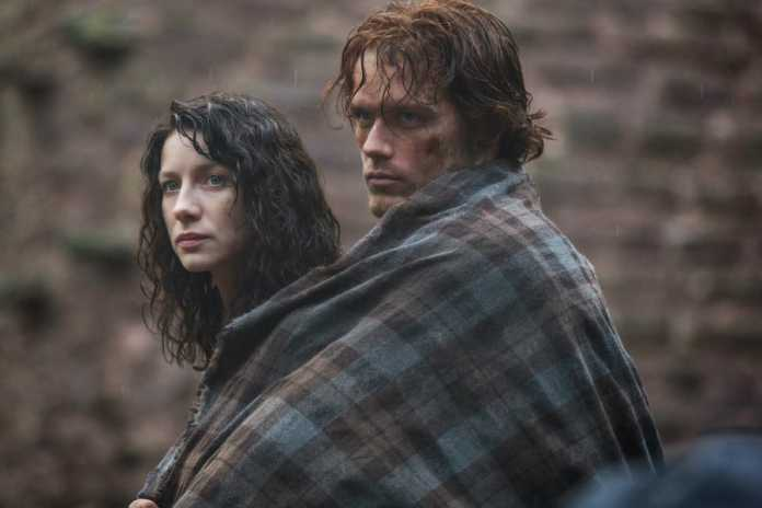 Anticipazioni Outlander 3: Ronald D. Moore racconta i nuovi episodi