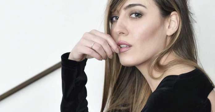 Chi è Paola Saulino? Wiki e Biografia dell'attrice per il No al Referendum
