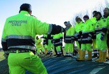 Photo of Proroga stato di emergenza Covid: quando si decide e cosa significa