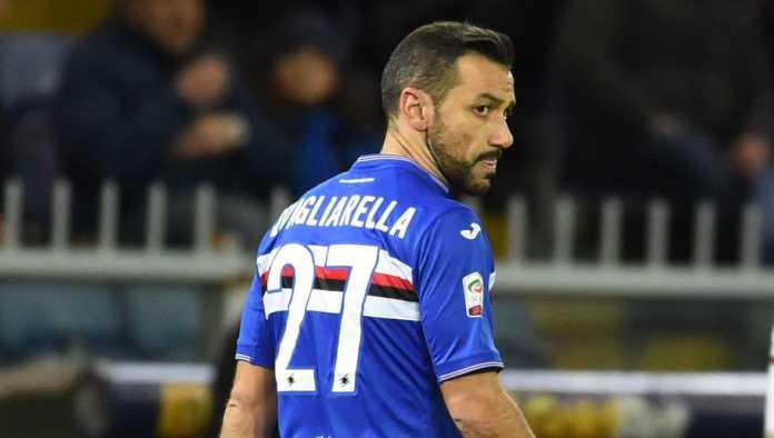 Video Gol Sampdoria-Inter 1-0 Highlights, Sintesi e Tabellino