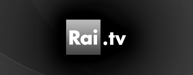 programmi rai replay