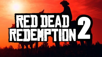 Photo of Red Dead Redeption 2 Ps4 e Xbox One: Trailer (Video)