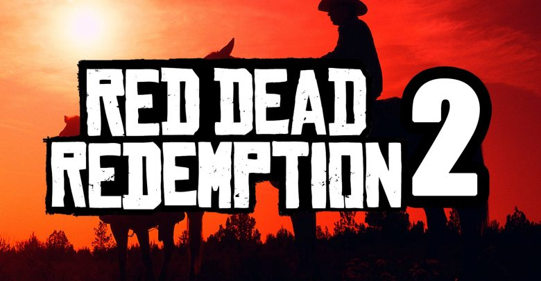 Red Dead Redeption 2 Ps4 e Xbox One: Trailer (Video)