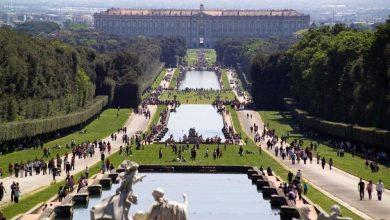 Photo of Ponte 25 aprile 2017: Musei Aperti e Gratis in Italia
