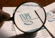 riforma-pensioni-news