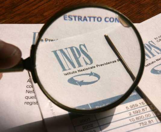 Riforma Pensioni, le News di Oggi (3 Ottobre 2016): Rampelli accusa