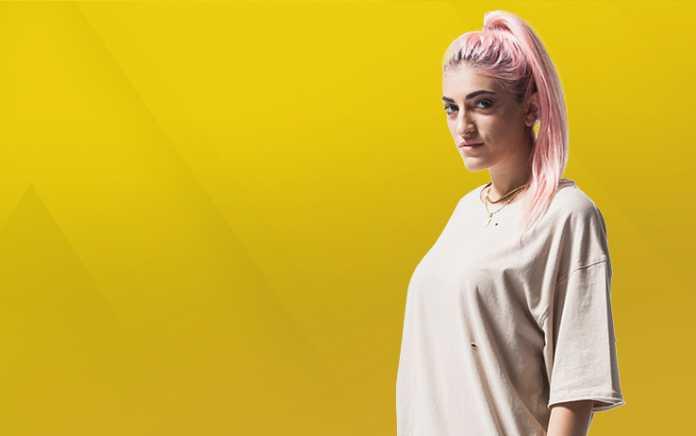 Chi è Roshelle Discolo di X Factor 2016? Cantante del Team Fedez