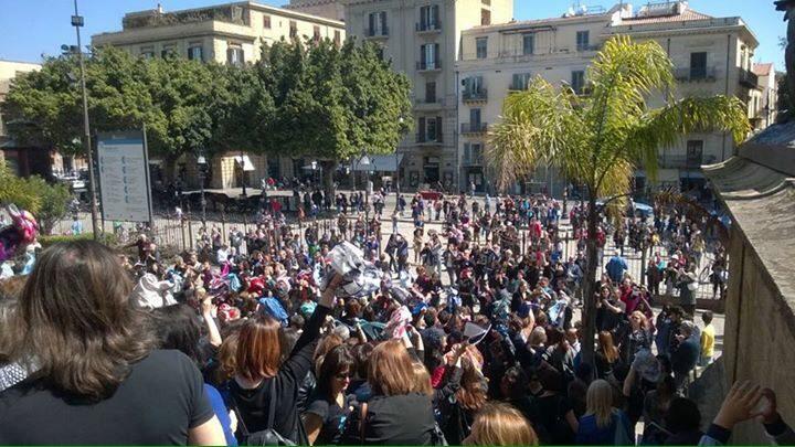 Sciopero 21 ottobre 2016 Palermo: Orari e Trasporti