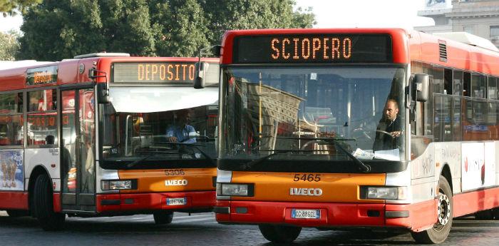 Sciopero 21 ottobre 2016, Napoli: Orari e Trasporti (Metro-ANM)