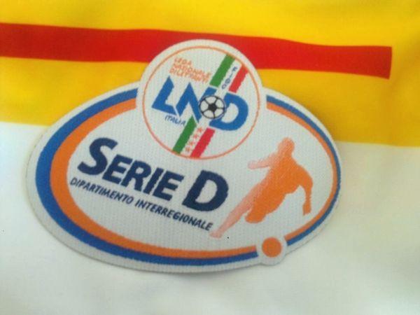 Serie D Girone H, Risultati Finali (7a Giornata) 3