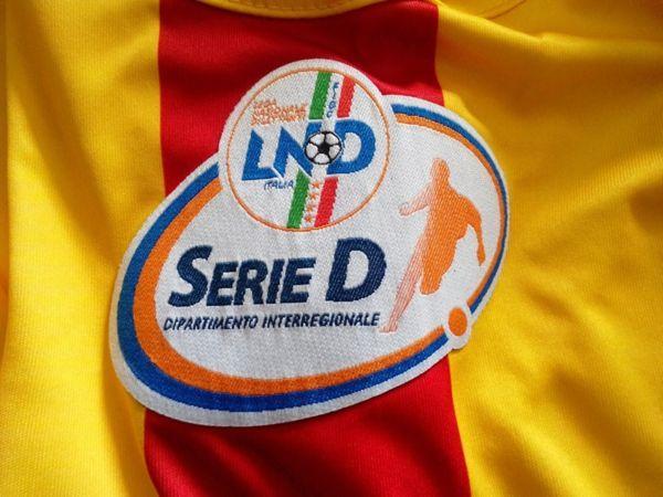 Serie D Girone H, Risultati Finali (7a Giornata) 2