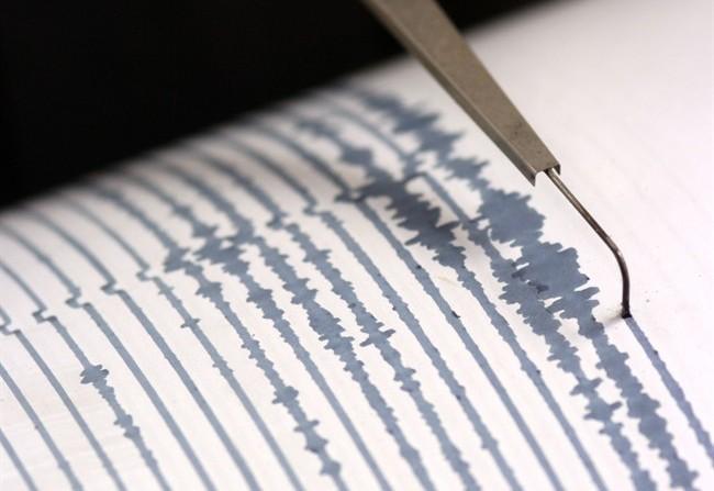 Terremoti INGV Lista in Tempo Reale, scosse di oggi (26 ottobre 2016)