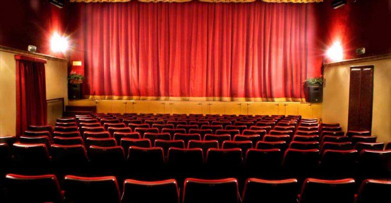 """""""La locandiera fuori scena"""": al teatro Anfitrione di Roma dal 23 novembre al 4 dicembre 2016"""