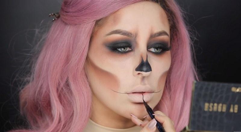 Halloween 2016 Newsly
