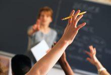 diventare-docenti-fit