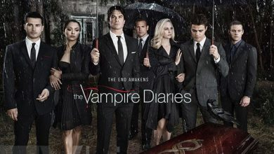Photo of The Vampire Diaries: Idee regalo di Natale per i fan della serie