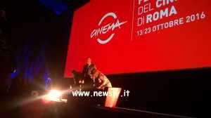tom-hansk-festa-cinema-roma-2016