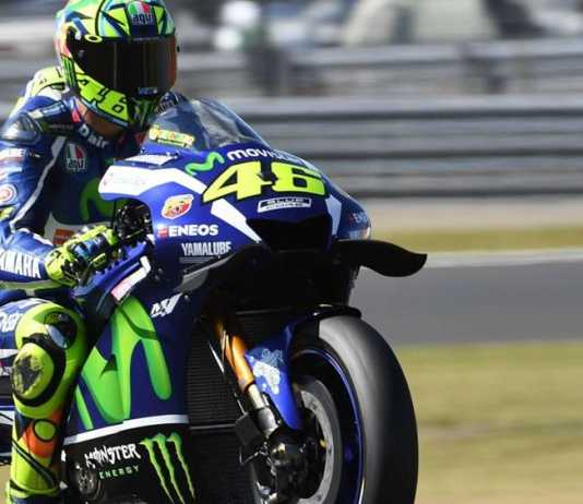 MotoGp Motegi Live: Qualifiche in diretta streaming gratis su Now Tv 16 ottobre 2016