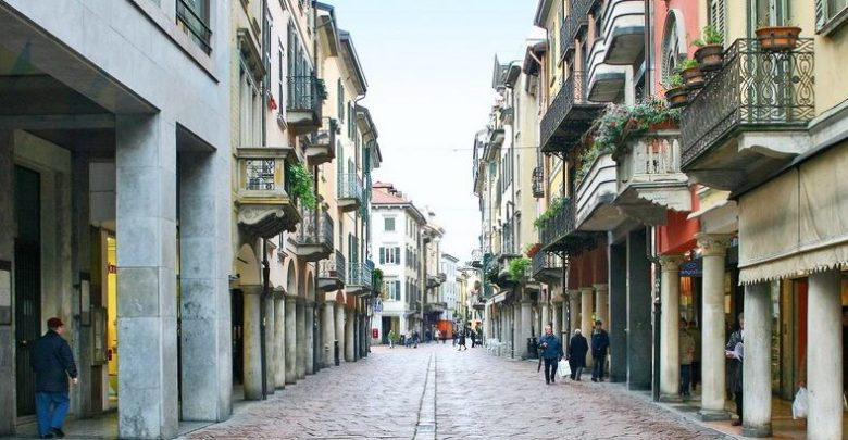 Sciopero 21 ottobre 2016 Varese: Orari e Trasporti