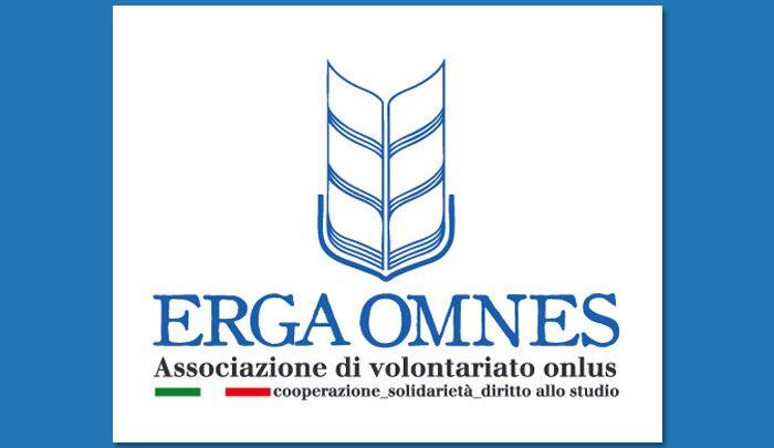 """Presentazione del libro """"Un battito negli abissi"""" di Antonella Tafanelli il 23 novembre 2016 presso l'associazione Erga omnes Napoli"""
