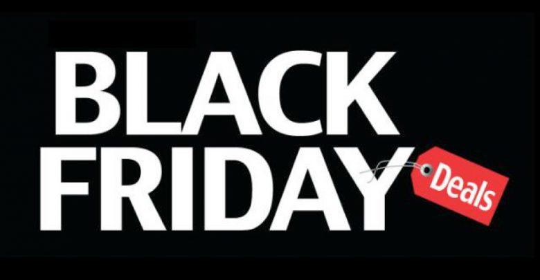 Black Friday 2016 in Italia: quando inizia e come funziona?