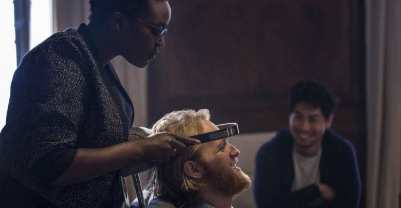 Black Mirror terza stagione: Streaming gratis