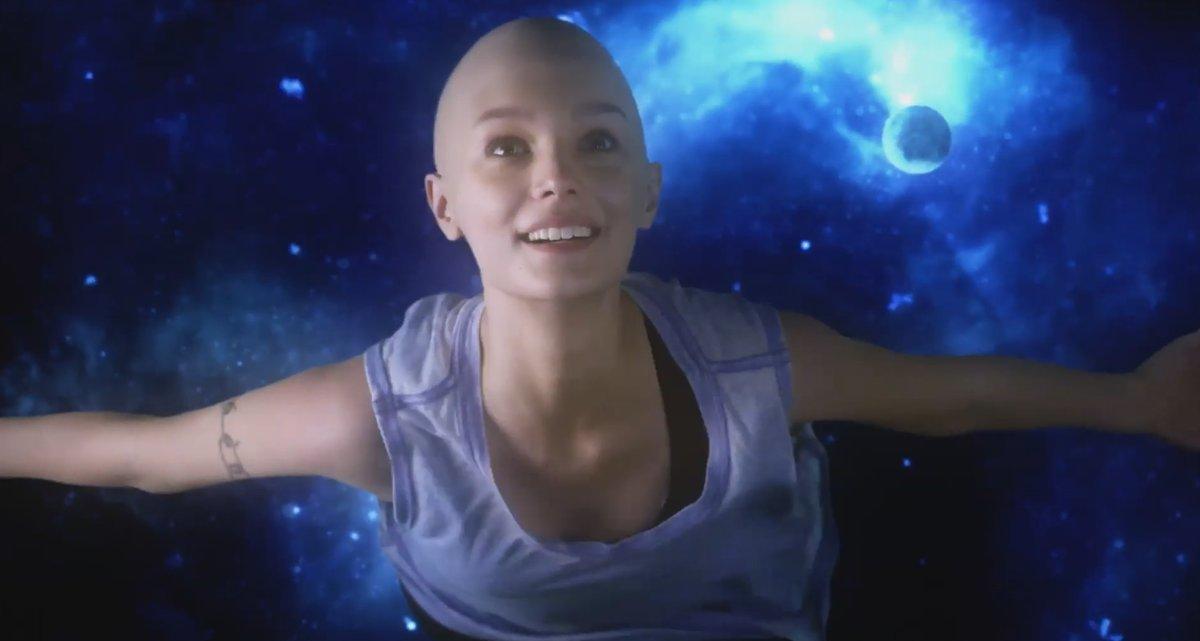 Braccialetti Rossi 3, addio a Nina: il suo cuore salverà Bobo