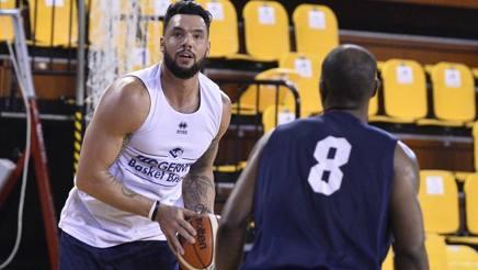 Brescia-Capo D'Orlando, Diretta Tv e Streaming Gratis (Basket 2016-17)