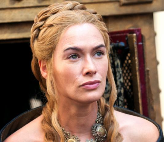 Il Trono di Spade 7 anticipazioni: il personaggio di Cersei