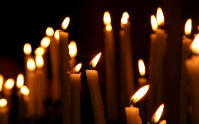 Festa dei Morti 2 novembre: storia, celebrazioni e commemorazioni dei Defunti
