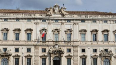 Doppio Cognome in Italia, la Sentenza della Corte Costituzionale